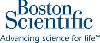 Boston Scientific erhält CE-Zeichen für die MRT-Kompatibilität seiner ICD- und CRT-D-Systeme