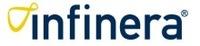 Infinera vereinheitlicht End-to-End-Produktportfolio und führt neue Plattformen für den wachsenden 100G-Metro-Markt ein