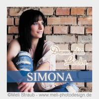 Album-Premiere von Schlagersängerin Simona