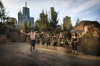 Auf den Spuren der Koorie: Neue Aborigine-Touren in Melbourne