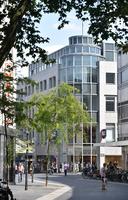 Haufe Gruppe bündelt Kompetenzen im Bereich Real Estate am neuen Standort Bielefeld