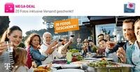 showimage Telekom Mega-Deal
