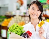 Netto Marken-Discount wird neuer Premium Partner der DeutschlandCard