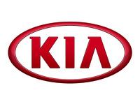 Kia-Händler bringen IAA-Neuheiten nach Hamburg