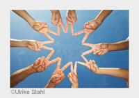 Erfolgsfaktor Kooperation