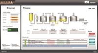Ergonomische Software für die Smart Brewery