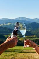 """Tradition trifft Lifestyle: """"Mein Oberstaufen 2016"""""""