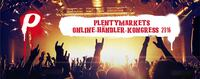 Online-Händler-Kongress 2016: