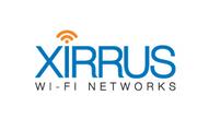 Mehr Sicherheit im WLAN: Xirrus präsentiert EasyPass Personal Wi-Fi