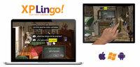 Play Your Language! Fremdsprachen lernen durch Spielen