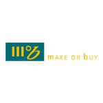 Markenkonforme Werbeartikelselektion - Ein Workshop der Make or Buy