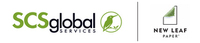 New Leaf Paper und SCS Global Services veröffentlichen innovative Studie unter Verwendung der erweiterten LCA-Methode
