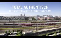 Total Authentisch! nominiert für Wirtschaftsfilmpreis