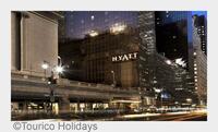 Tourico Holidays weitet Strategie für im Vorfeld eingekaufte Hotelkontingente aus