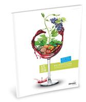 """ebrosia gewinnt Versenderpreis """"Katalog des Jahres 2015"""""""