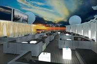 Celebrity Cruises schickt Celebrity Infinity und Celebrity Summit in die Trockendocks
