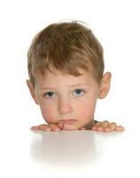 """""""Mein Kind spricht nicht"""" - Selektiver Mutismus und eine Therapie, die wirklich hilft"""