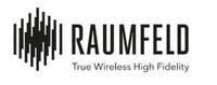 Raumfeld auf Europa-Tournee: Multiroom-Lautsprecher aus Berlin zu Gast in Stockholm, London, Wien, Amsterdam und Paris