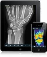 Medical Apps Konferenz 2015: Arxan sorgt für höchste Daten- und Patientensicherheit