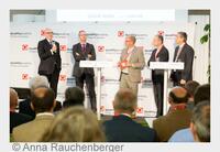 2. qualityaustria Umwelt- und Energieforum: Energie- und Ressourceneffizienz als Erfolgsfaktoren von morgen