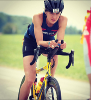 Lausitzerin startet bei Ironman Weltmeisterschaften in Hawaii