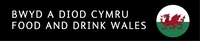 Food and Drink Wales auf der Anuga 2015