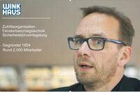 All for One Steeb AG - Winkhaus mit SAP Landschaft aus der Cloud für Digitale Transformation gut aufgestellt