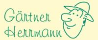 Gärtner Herrmann liefert Garten Leistungen im Raum München West
