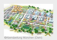 Stadtrat München: Die Petition zur Oidn Wiesn!