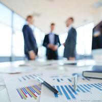 7 gute Gründe, warum ein PIM System auf dem Budgetplan 2016 nicht fehlen sollte