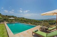 Traumfincas auf Mallorca zur Ferienvermietung immer früher ausgebucht