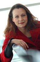 Ilona Lindenau über motivierende Kommunikation und Kommunikationskiller