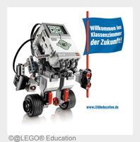 Digitalisierung von Lernwelten