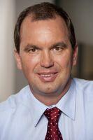 Qlik: Frank Thomaschewski verantwortet Enterprise-Vertrieb in Deutschland