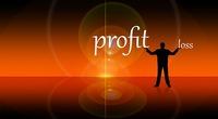Bestes Handelsergebnis der letzten Jahre: Primerus-Trading verbucht 178% Gewinn im August