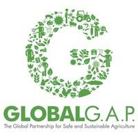 GLOBALG.A.P. kooperiert für mehr Nachhaltigkeit