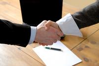 Wie Unternehmen bei ihrer Unternehmensnachfolge bis zu 75% Beratungskosten sparen.