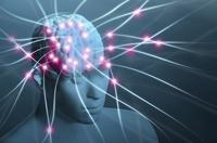 Neuromarketing III: Konsum macht nicht glücklich  oder doch?