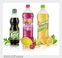 Schmecken gut, tun gut: Getränkeideen zum Wohlfühlen