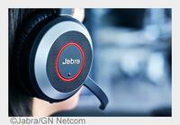 Jabra Developer Zone: Audioexperte bietet zentrale Plattform für Apps