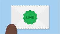 LINE stellt Letter Sealing-Funktion für erhöhte Sicherheit vor