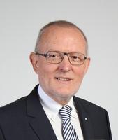 Großprojekt: Hellmann betreibt Ersatzteillager für die BMW Group