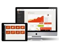 mySALESGUIDE GmbH mit Novum am Markt: Verkaufsgespräche analysieren und optimieren