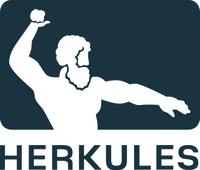 Herkules Group baut Immobilienberatung aus und sucht engagierten Vertriebsmitarbeiter (m/w)