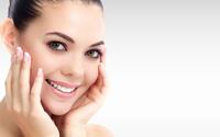 Schönheit und Erholung - das Verwöhnprogramm im BABOR-Kosmetikinstitut Weissenstein!