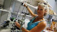Ultraschallgerät aus Sachsen-Anhalt zählt Gasblasen im Blut
