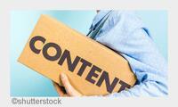 3 Trends, die uns 2016 im Content Marketing erwarten
