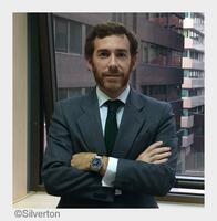 Silverton-Gruppe erweitert ihr Dienstleistungsportfolio in Spanien und gewinnt Julian Crespo als verantwortlichen Partner
