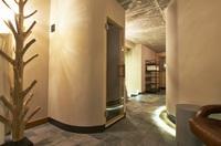 Das sevenoaks Design Hotel wird zur Yoga Oase