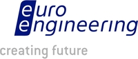 "euro engineering AG auf der ""inova"" an der TU Ilmenau"